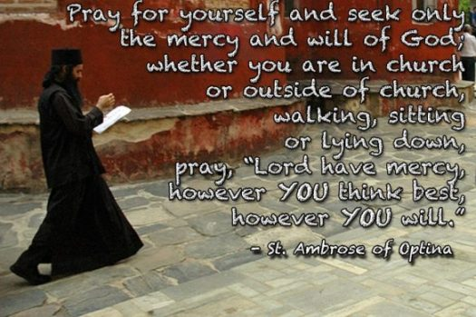 wisdom-from-st-ambrose-of-optina