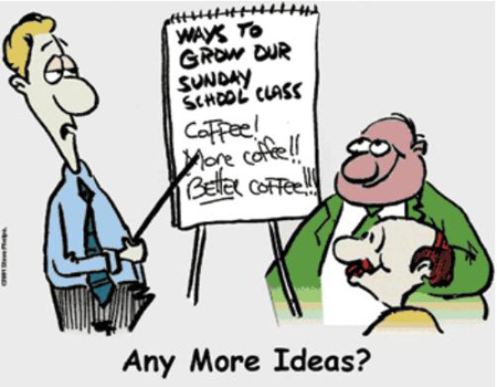 churchcoffee