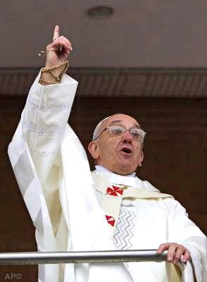 pope0725