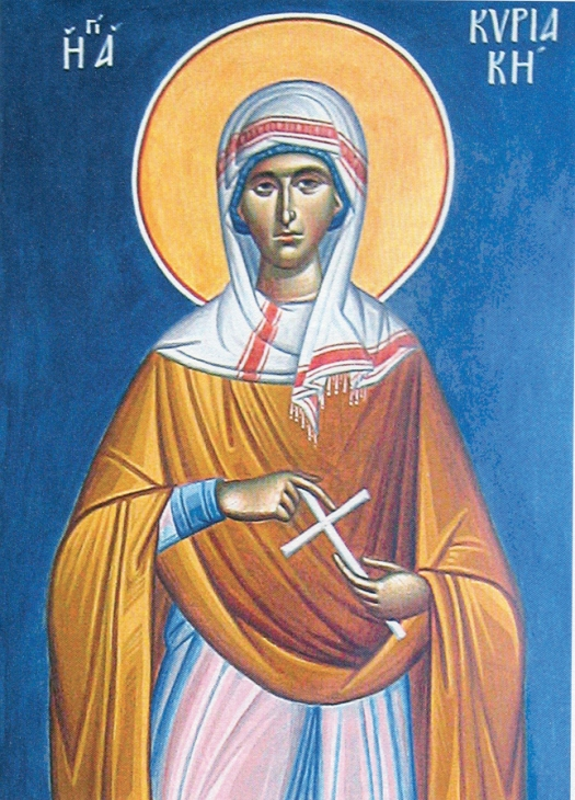 st-kyriaki