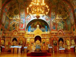 holy-virgin-cathedral-california_8843_600x450