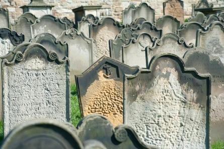 old_headstone.jpg